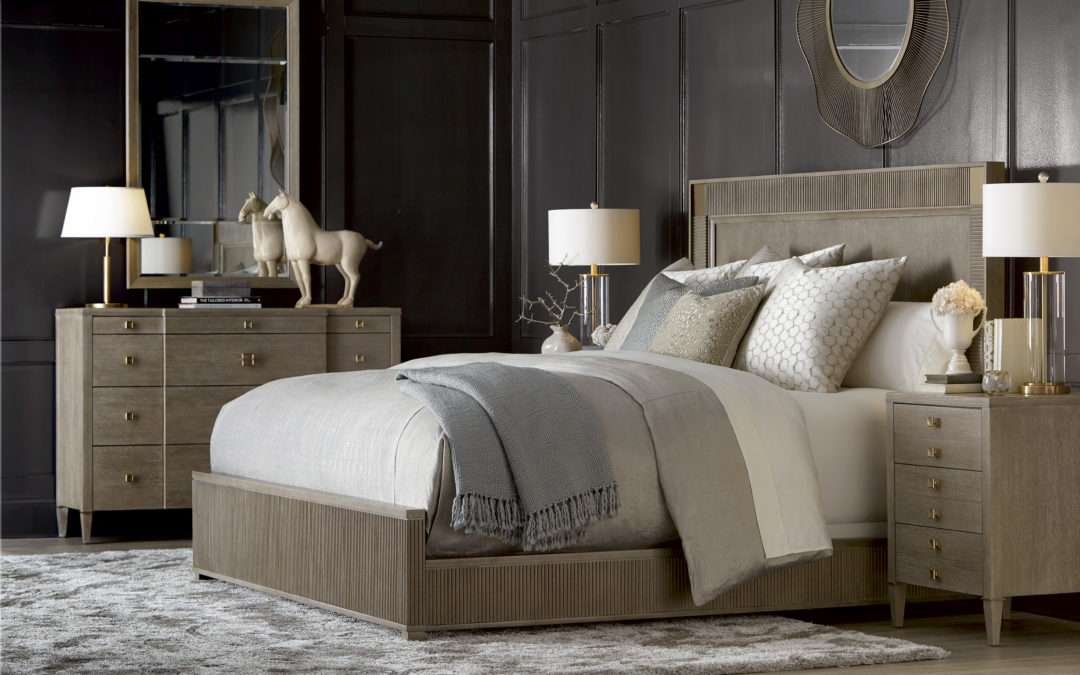 TODAY'S FEATURED BRAND (A.R.T FURNITURE)