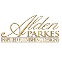 Alden Parkes