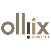 ollix