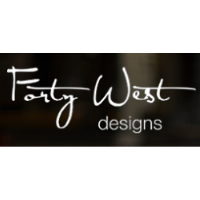 Forty West